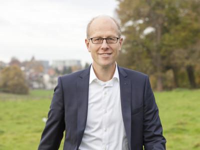 Henk Mogezomp