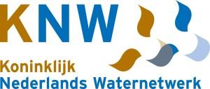 Koninklijk Nederlands Waternetwerk